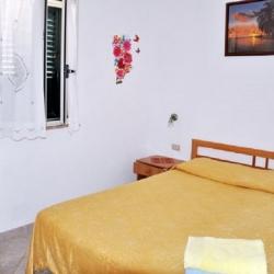 Casa Vacanze Villette Di Poseidone